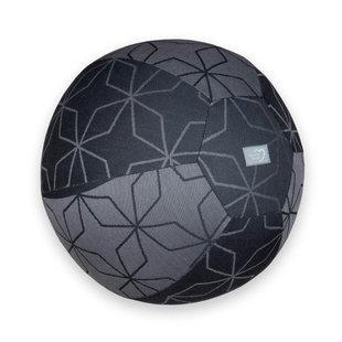 Ballonbal Malmo Stone