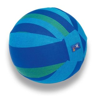 Ballonbal Curacao