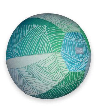 Ballonbal Grenada Cream