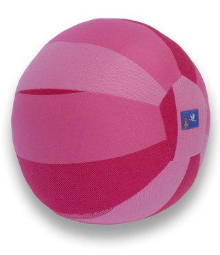 Ballonbal Miami