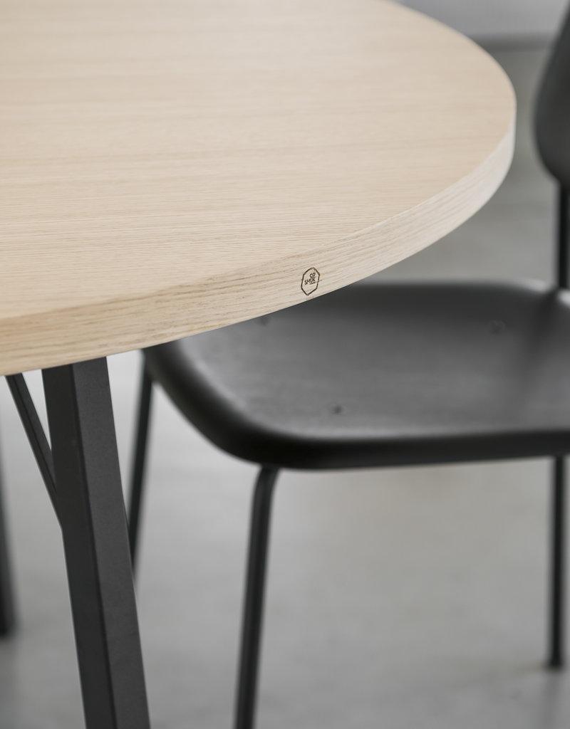 tafel ellips
