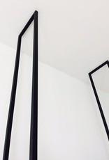 HANDDOEKREK / PLAFOND