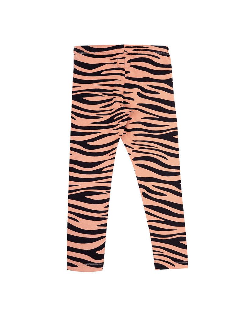 CarlijnQ CarlijnQ Tiger Legging