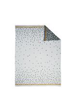 Done by Deer Blanket dots