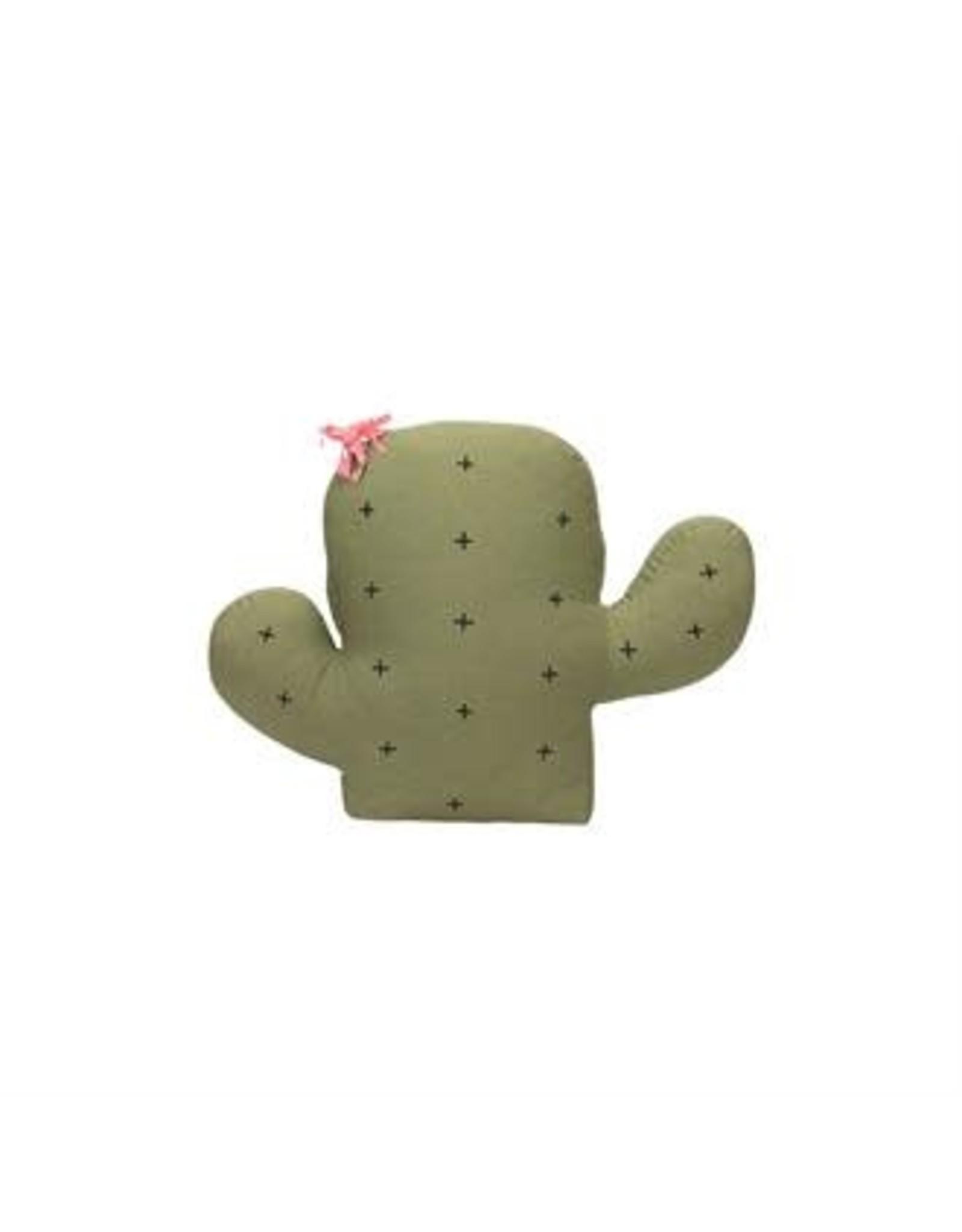 KidsDepot Cactus kussen Kidsdepot