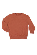 CarlijnQ CarlijnQ Glitter sweater