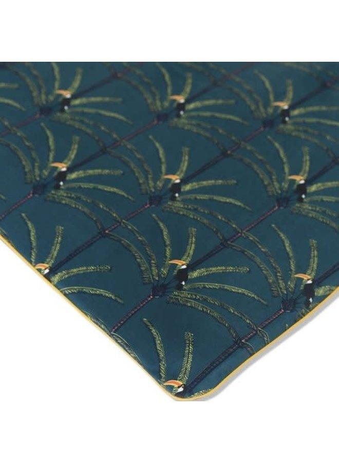 Playmat - I can Toucan