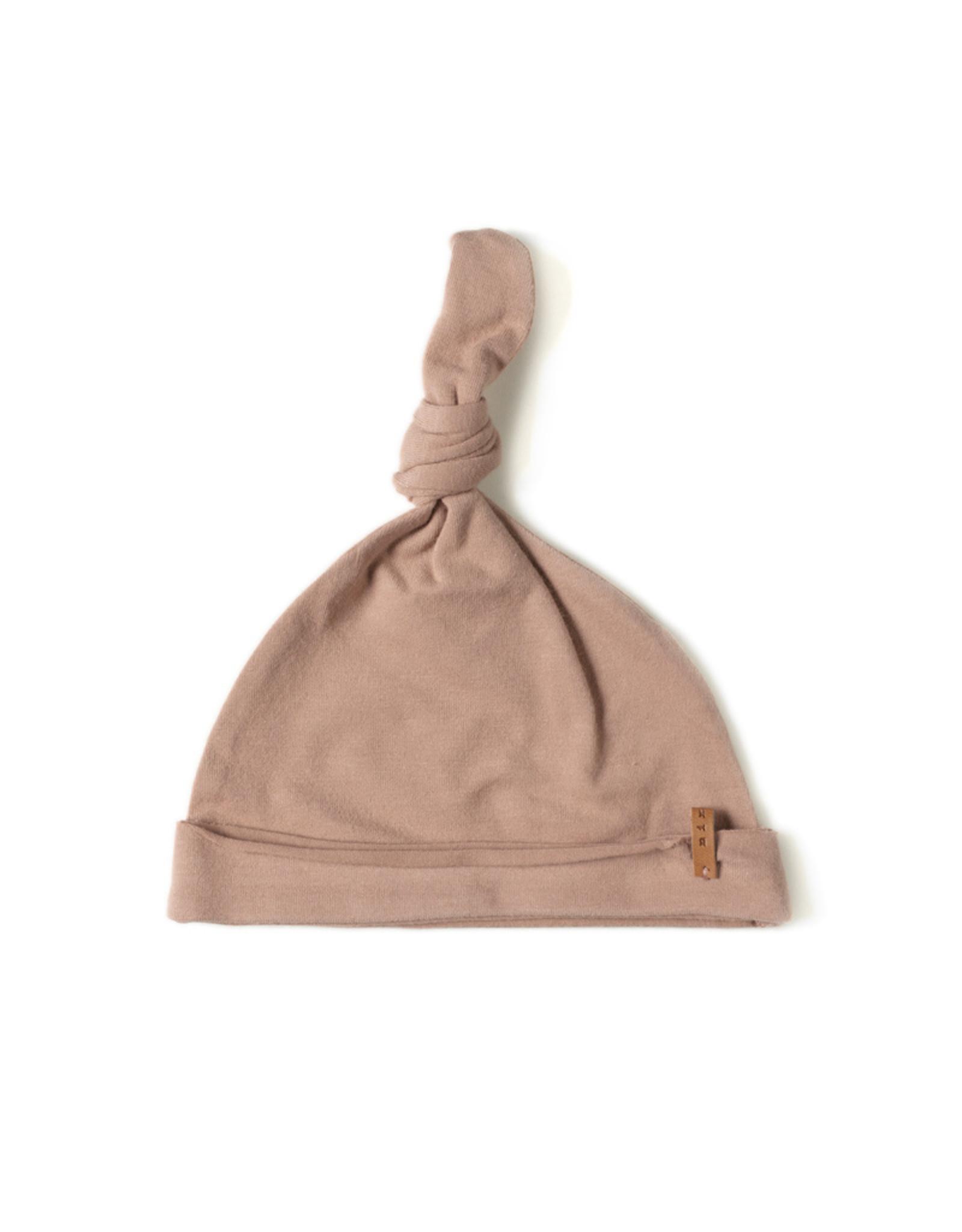 Nixnut Newbie Hat Lychee