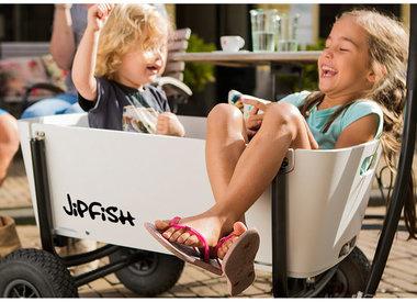 Jipfish