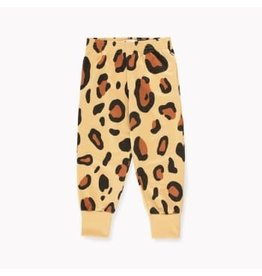 Tiny Cottons Animal Printed Sweatpant