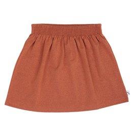 CarlijnQ Glitter skirt