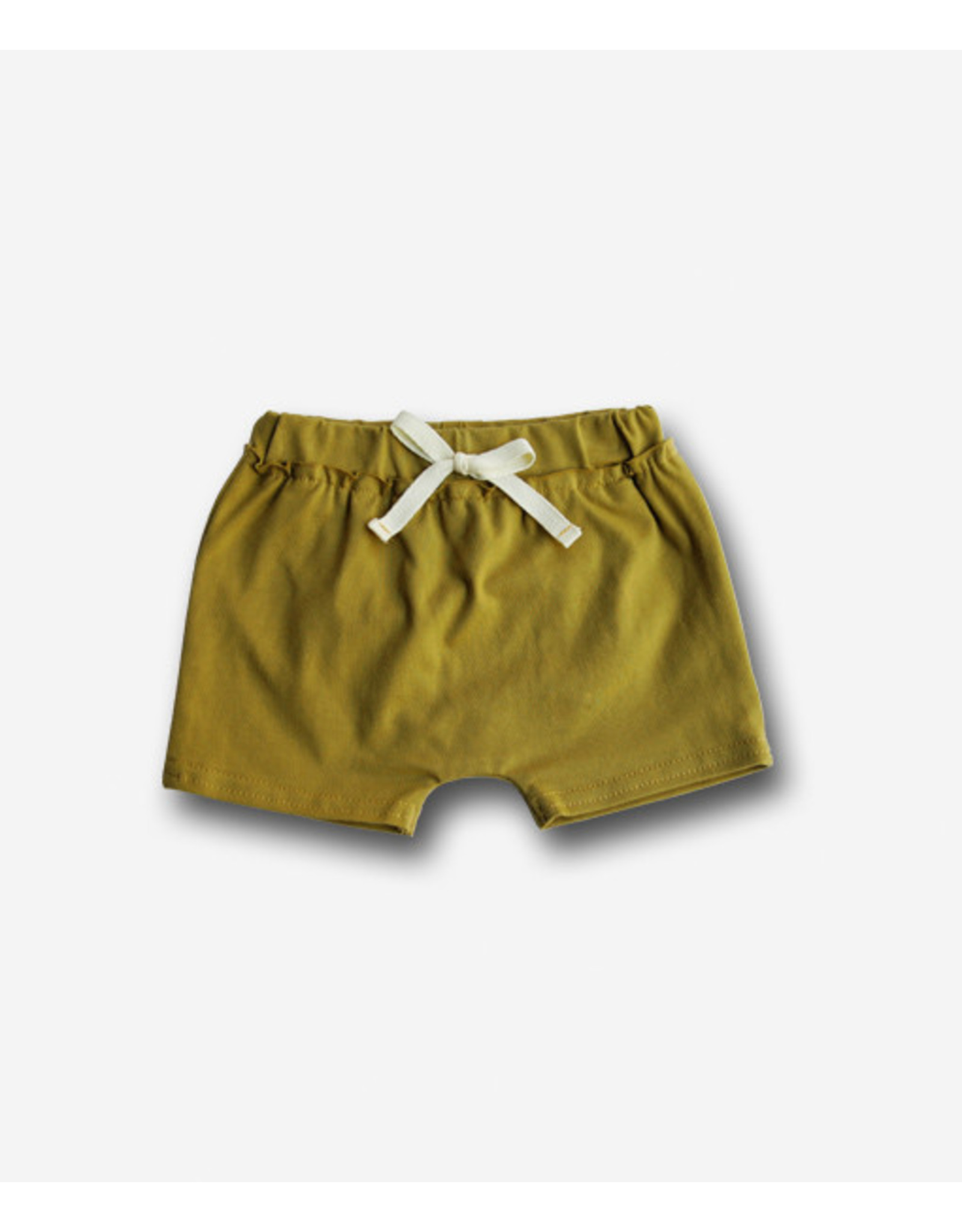 Manoh Short gold