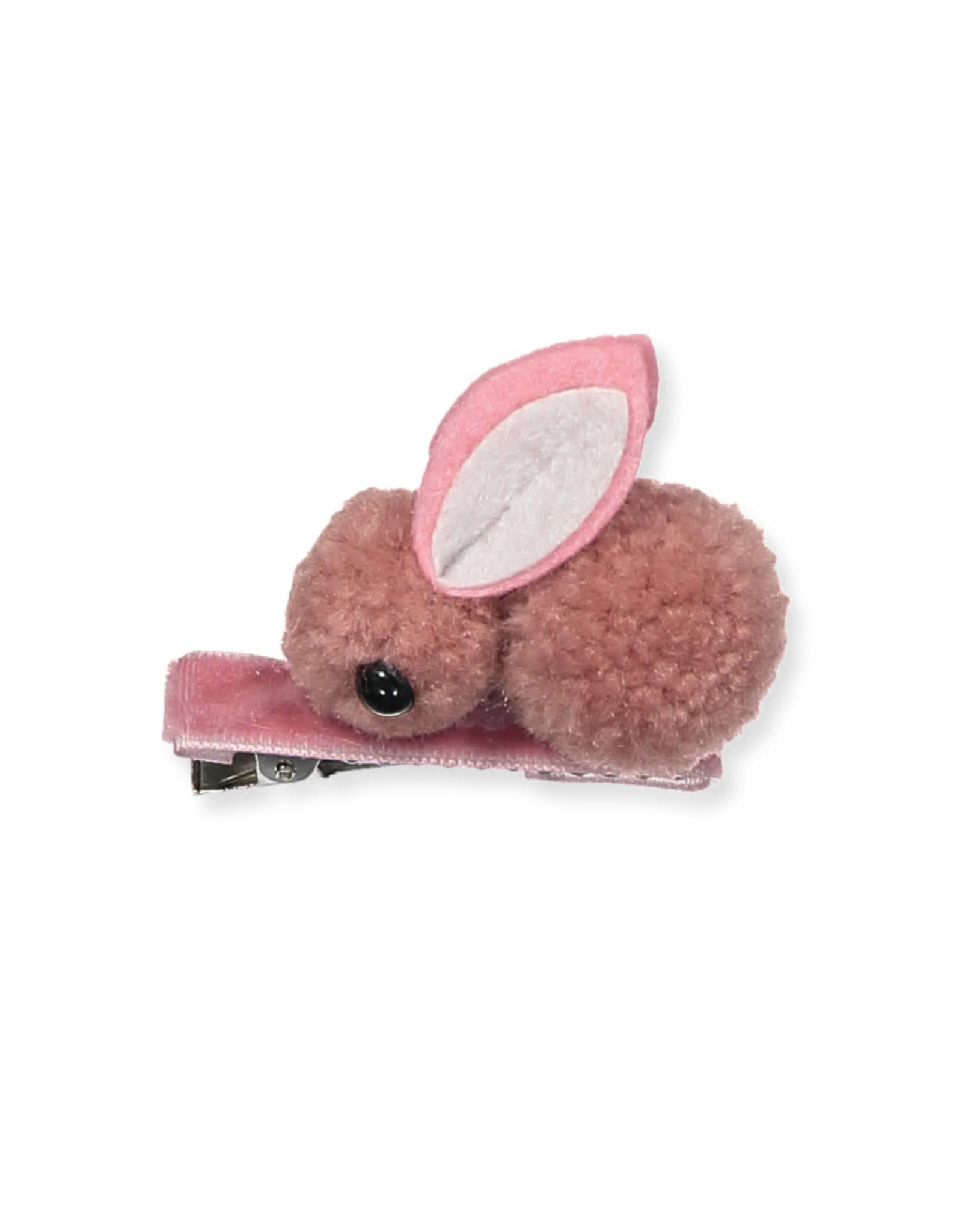 Bon Dep Bon Dep haarspeld Bunny