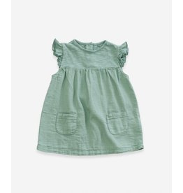 Play Up Combi dress