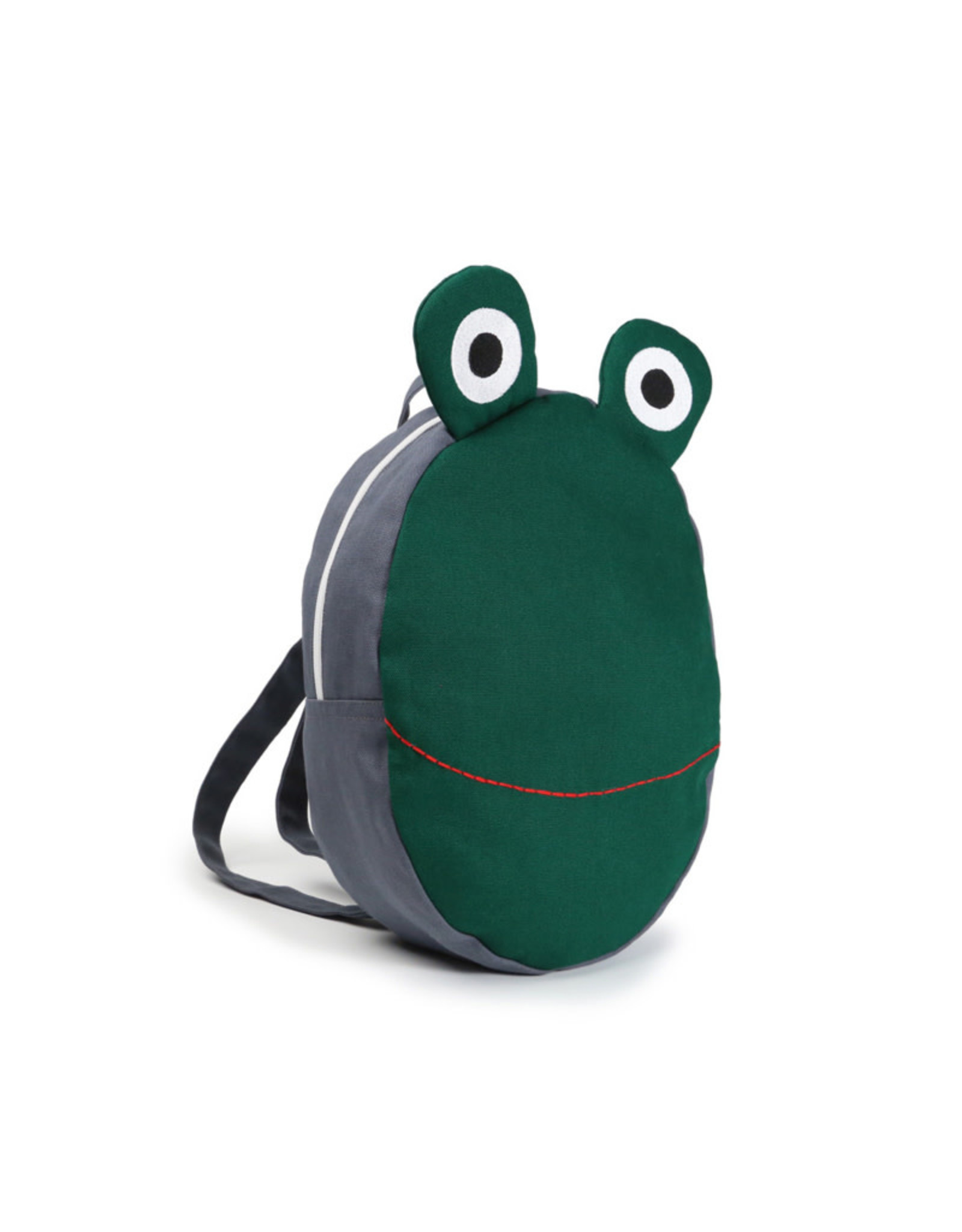 Backpack Phillip kikker