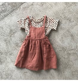 Kleding setjes T-shirt Blossom Kids & dress Play Up