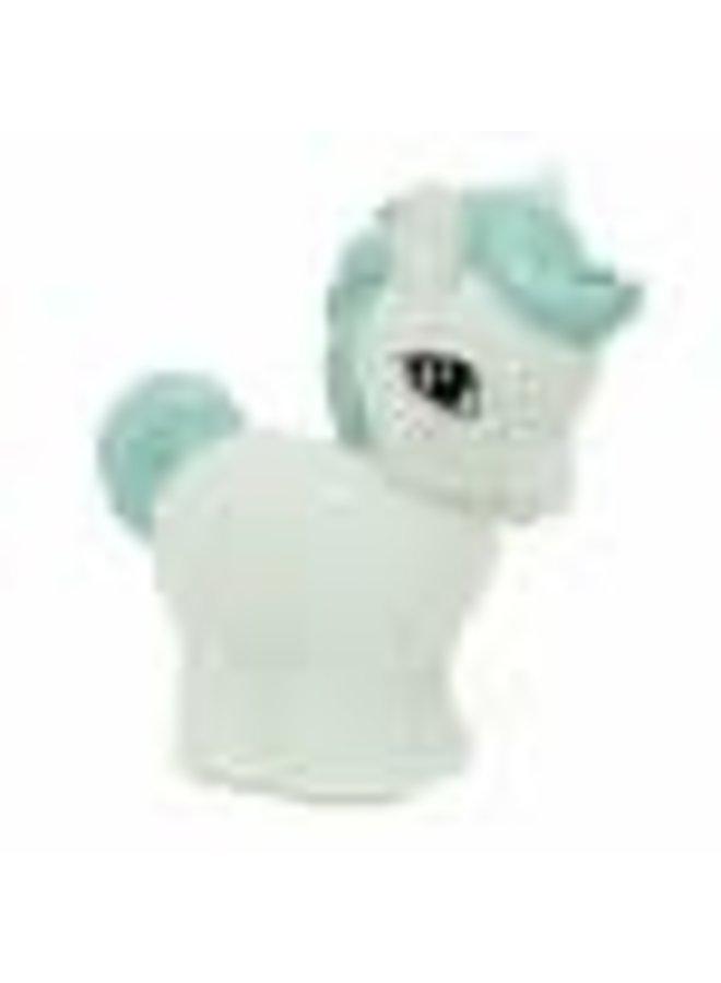 Horse Night Light mint