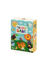 Petit Monkey Family game 4-7 jaar+