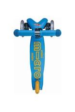 Microstep Mini Micro step deluxe ocean blue - pre order