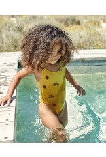 Play Up Swimsuit Play Up weaving