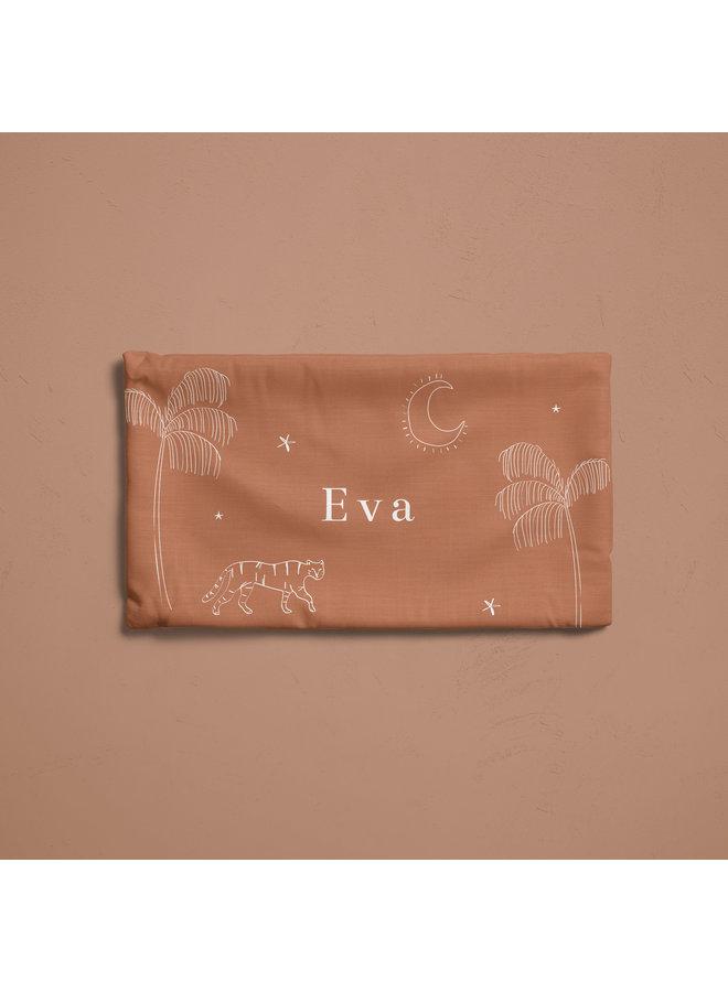 Kussen Eva