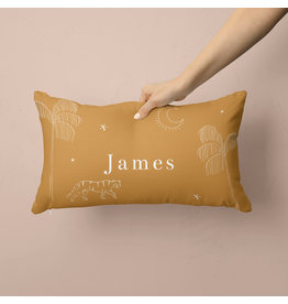 studiobydiede Kussen James