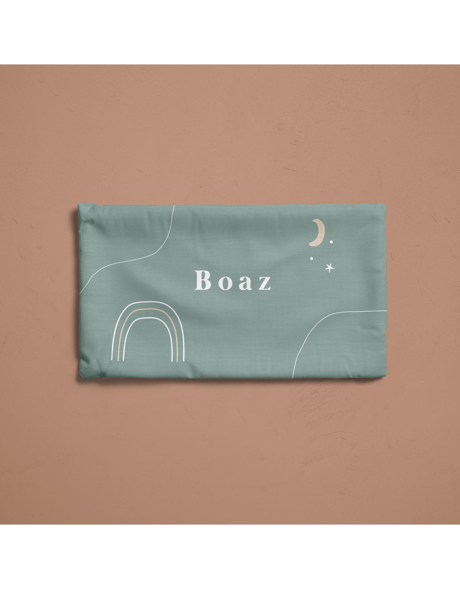 studiobydiede Kussen Boaz