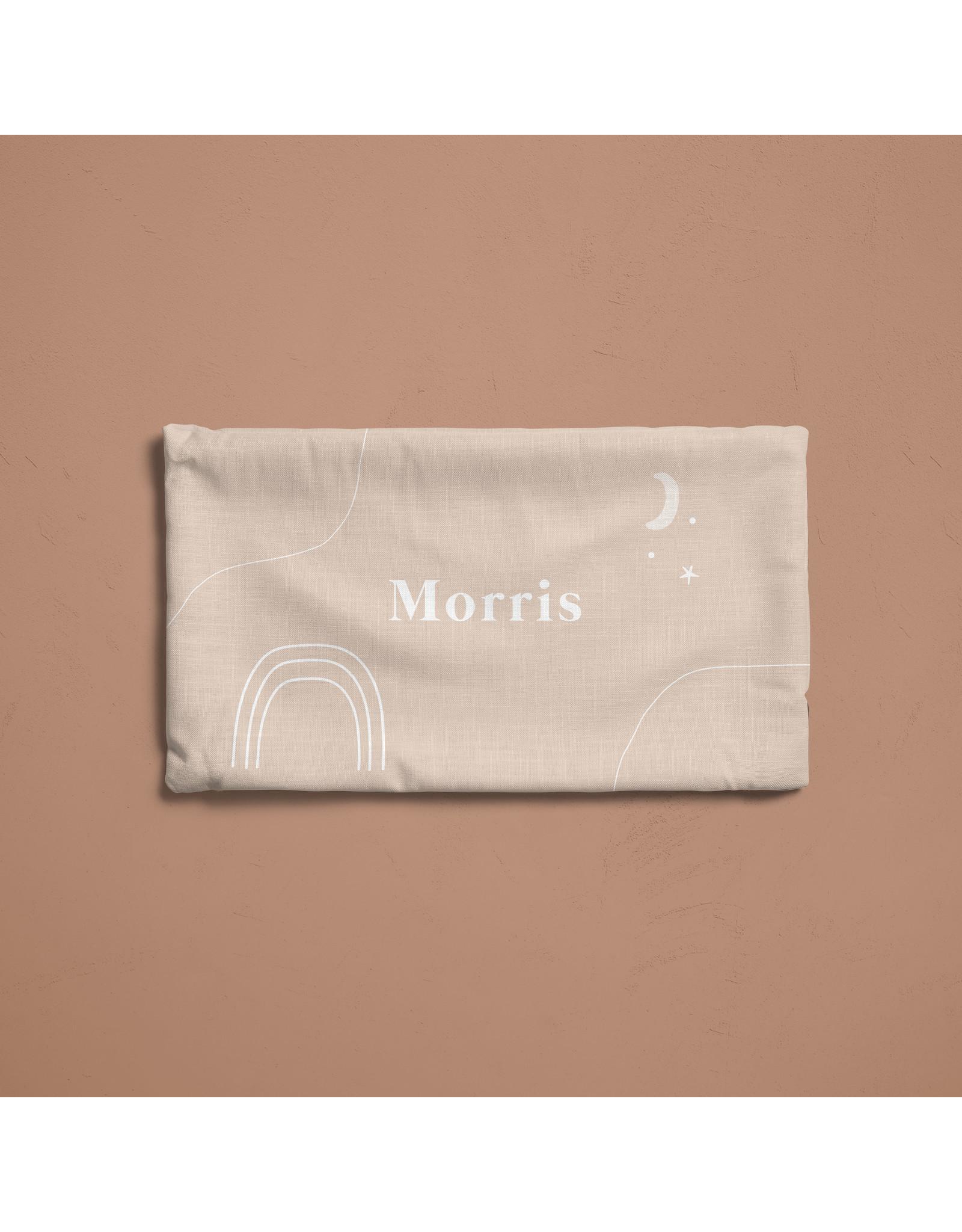 studiobydiede Kussen Morris