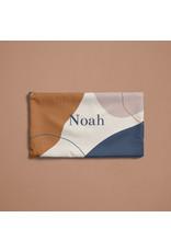 studiobydiede Kussen Noah