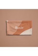 studiobydiede Kussen Rosie