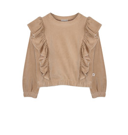 Ammehoela Sweater Philou