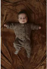 Ammehoela Babycot knit onesie