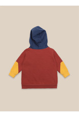 Bobo Choses Translator Hooded Sweatshirt