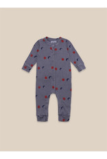 Bobo Choses Night all over Jumpsuit