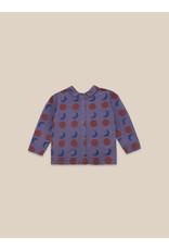 Bobo Choses Solar eclipse shirt