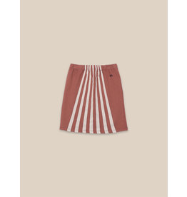 Bobo Choses Stripes skirt