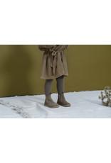 Nixnut Chelsea Boots Sand