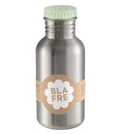 Blafre RVS drinkbeker zeegroen 500 ml