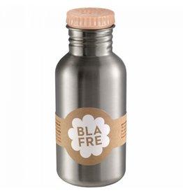 Blafre RVS drinkbeker peach 500 ml