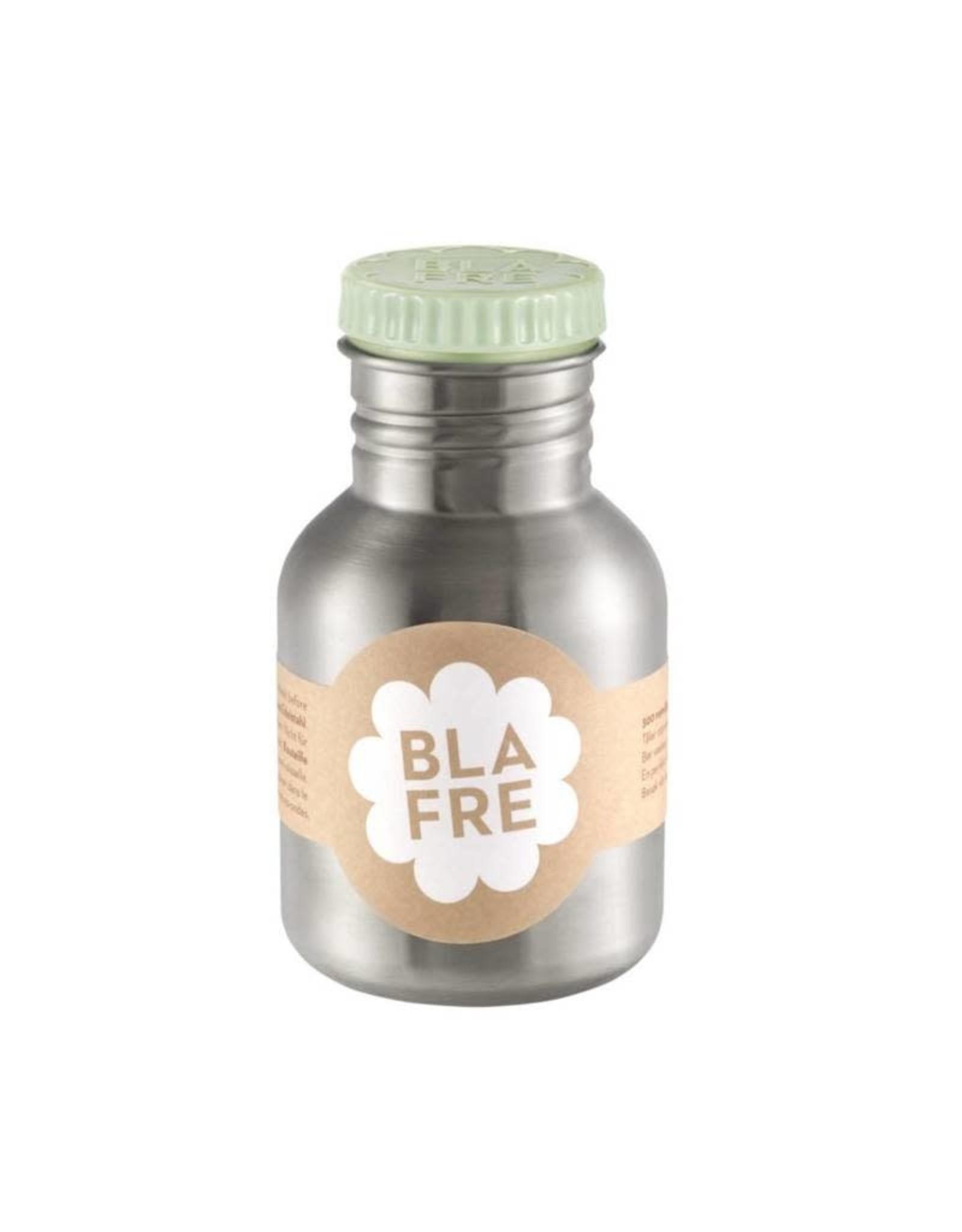 Blafre RVS drinkbeker sea green 300 ml