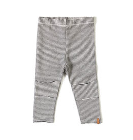 Nixnut Winter legging Stripes