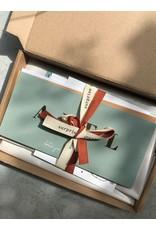 studiobydiede Proefpakketten kaartjes