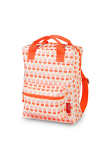 Engel Backpack small Ice Lolly