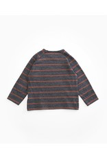 Play Up Sweater jersey stripe