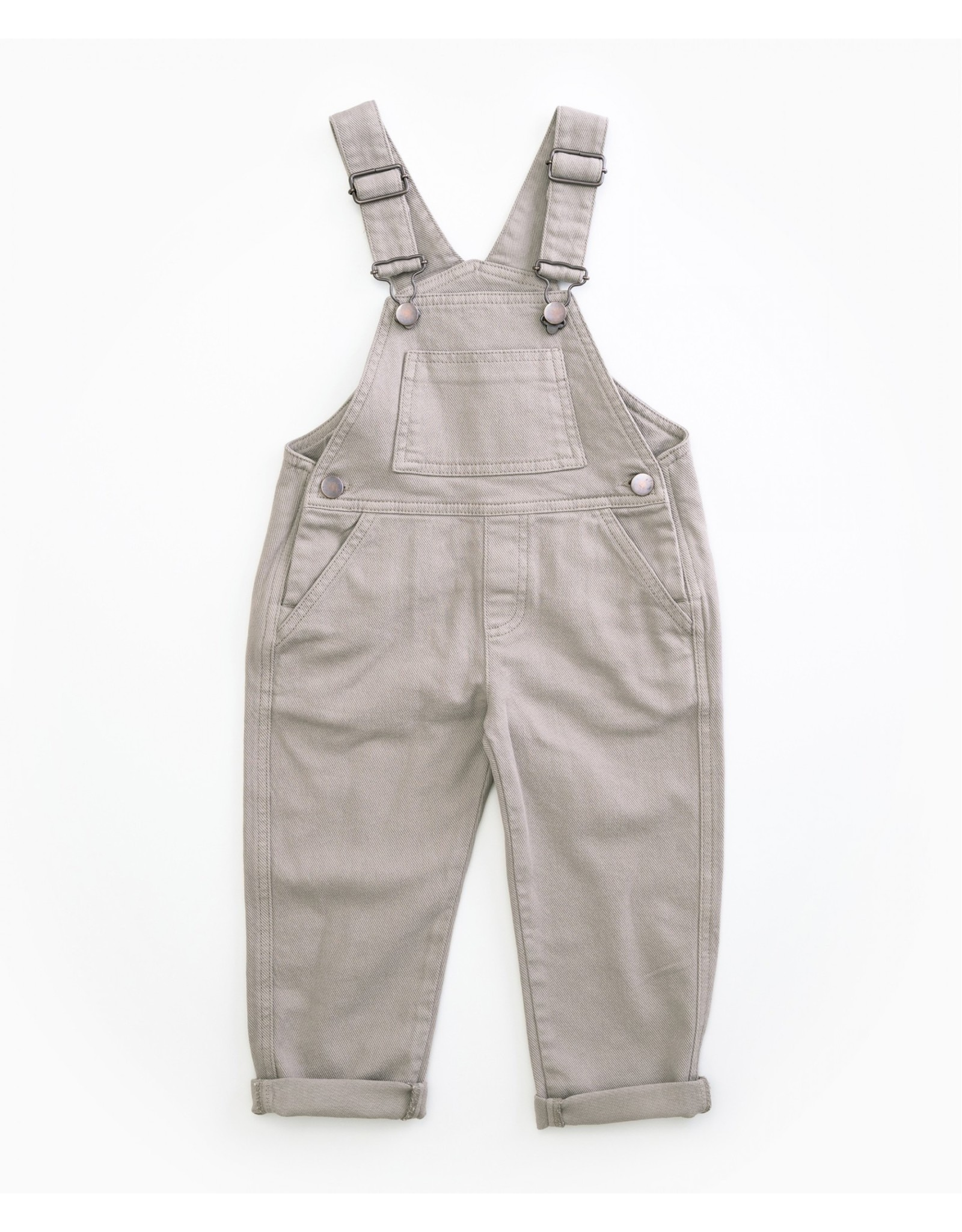 Play Up Dungarees Jeronimo