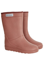 Enfant Thermo boot - Wine