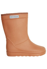 Enfant Thermo boot - Camel