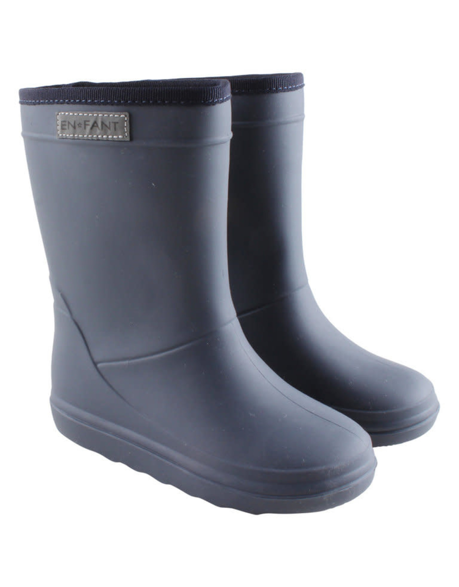 Enfant Thermo boot - Navy