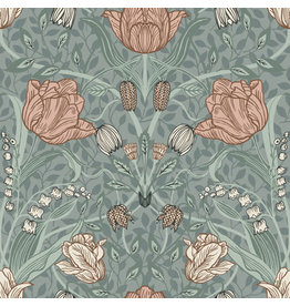 Midbec Apelviken Filippa groen