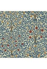 Midbec Apelviken Pomona blauw 33013